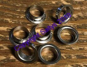 341 Large Belly Grommet
